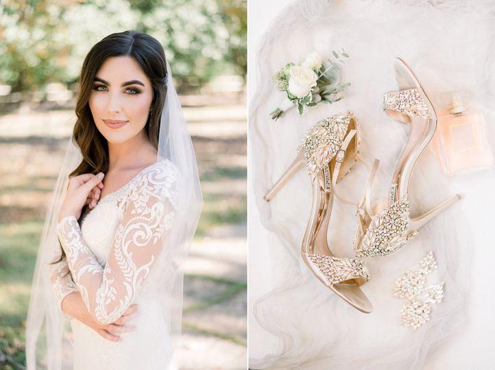 eric and jamie birmingham alabama wedding photographers 0002 51 733845 v1