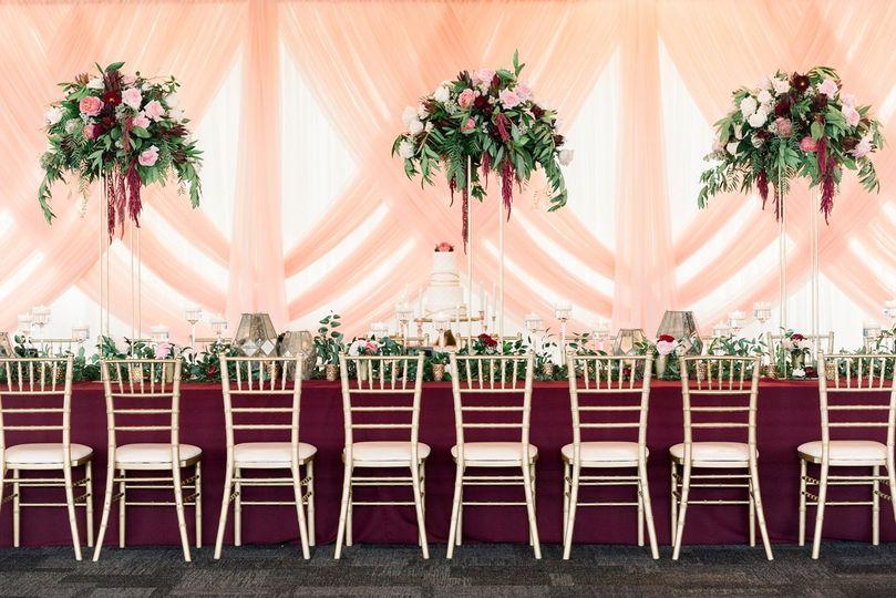 eric and jamie birmingham alabama wedding photographers 0003 51 733845 v1