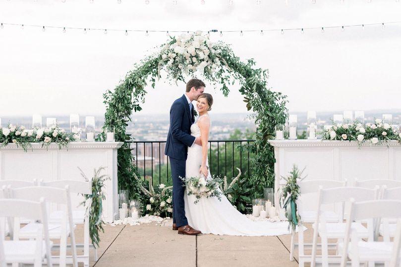 eric and jamie birmingham alabama wedding photographers 0004 51 733845 v1