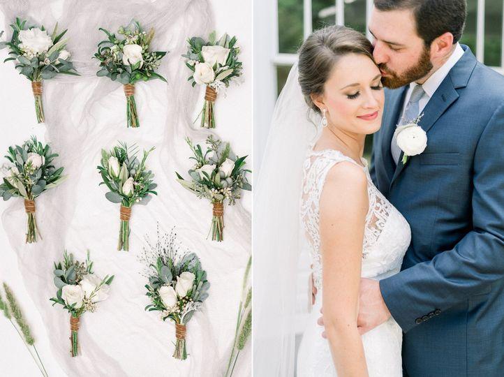 eric and jamie birmingham alabama wedding photographers 0005 51 733845 v1