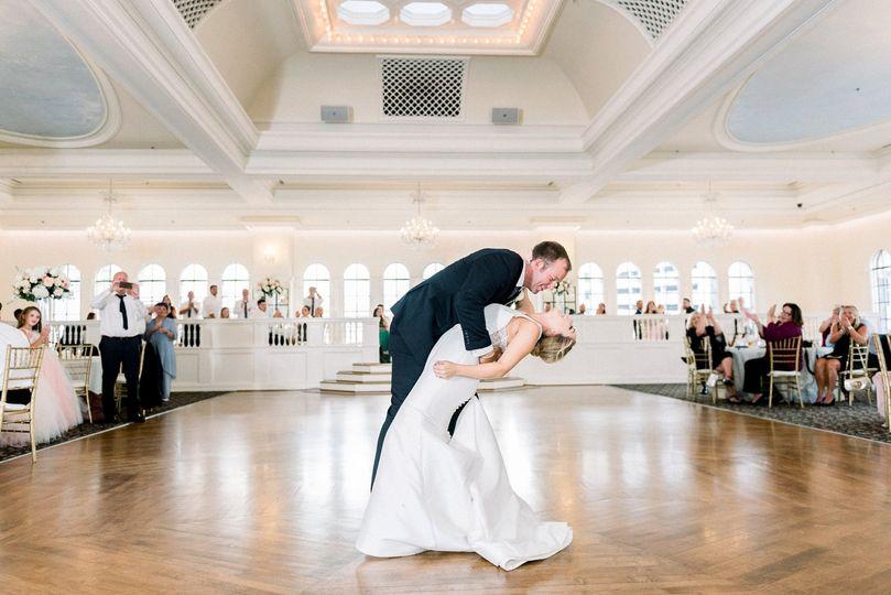 eric and jamie birmingham alabama wedding photographers 0006 51 733845 v1