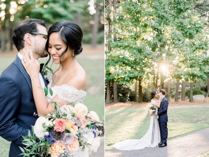 eric and jamie birmingham alabama wedding photographers 0007 51 733845 v1