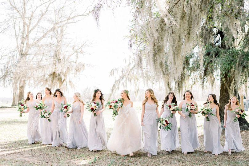 eric and jamie birmingham alabama wedding photographers 0008 51 733845 v1