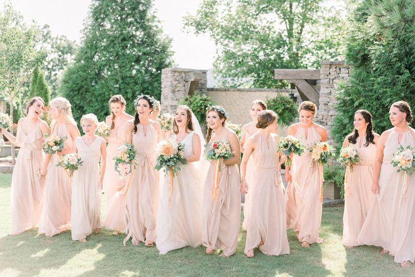 eric and jamie birmingham alabama wedding photographers 0090 51 733845 v1