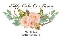 Libby Cole Creations
