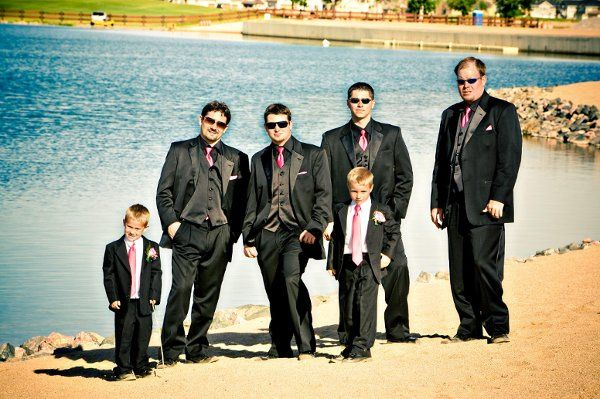 revertphotobridalparty1copy