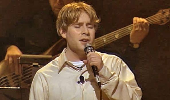 robert stuart mitchell concert artist lyric tenor elmbrook church christmas eve presentation 11 51 1983845 160164047013468