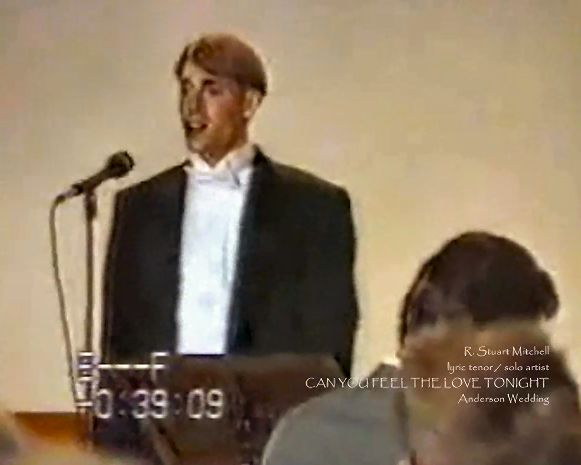 Tmx 1995 Robert Stuart Mitchell Concert Artist Lyric Tenor Rick Anderson Wedding Son Of Ted Jeanne 4 51 1983845 160048870098931 Pewaukee, WI wedding ceremonymusic
