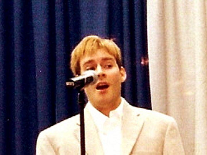 Tmx 2002 Robert Stuart Mitchell Concert Artist Lyric Tenor Florentine Opera At Mayfair Mall 1024x565 51 1983845 160048877666859 Pewaukee, WI wedding ceremonymusic