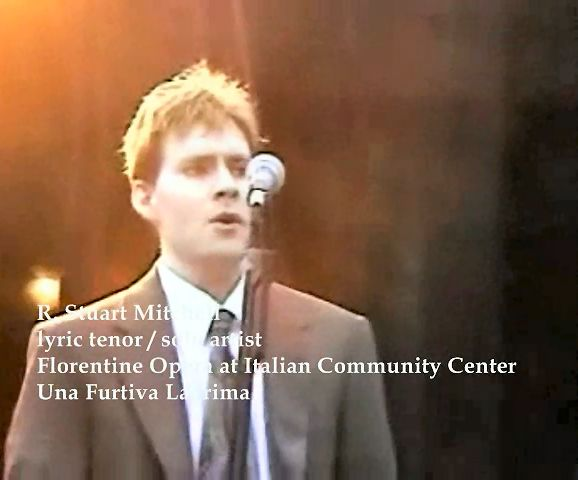 Tmx 2003 Robert Stuart Mitchell Concert Artist Lyric Tenor Florentine Opera At Italian Community Center 4 51 1983845 160048875695012 Pewaukee, WI wedding ceremonymusic