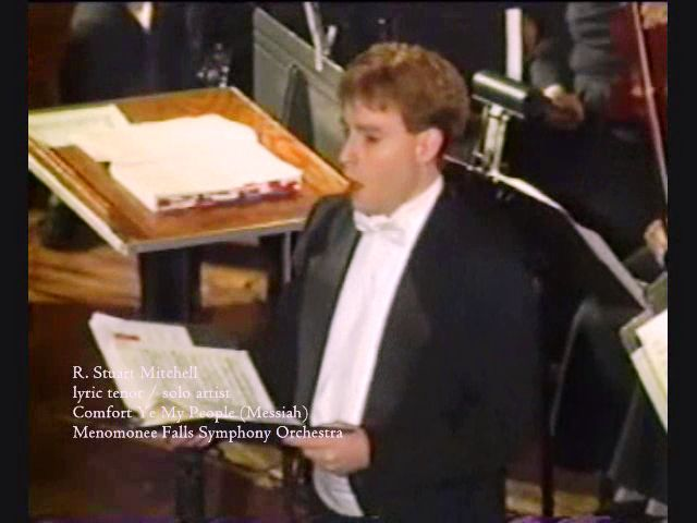 Tmx 2003 Robert Stuart Mitchell Concert Artist Lyric Tenor Menomonee Falls Symphony Orchestra Handel Messiah 2 51 1983845 160164047189775 Pewaukee, WI wedding ceremonymusic