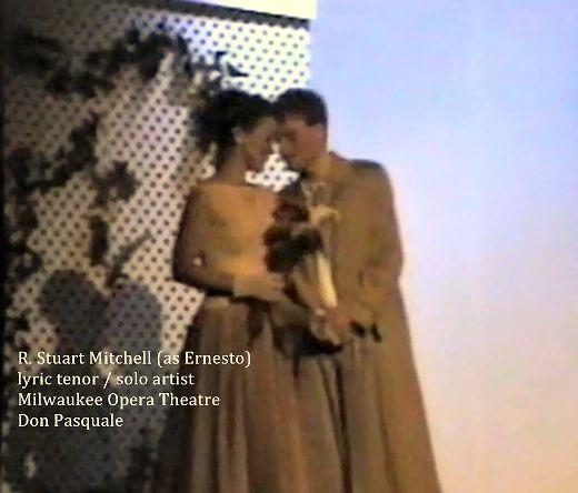 Tmx 2003 Robert Stuart Mitchell Concert Artist Lyric Tenor Milwaukee Opera Theatre Don Pasquale Ernesto 4 51 1983845 160048870536141 Pewaukee, WI wedding ceremonymusic