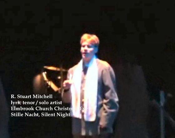 Tmx 2005 Robert Stuart Mitchell Concert Artist Lyric Tenor Elmbrook Church Christmas Eve Service 3 51 1983845 160048877757858 Pewaukee, WI wedding ceremonymusic