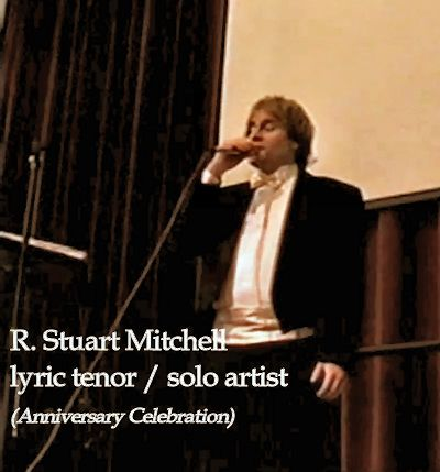 Tmx 2007 Robert Stuart Mitchell Concert Artist Lyric Tenor Mom And Dads 50th Anniversary Celebration 8 51 1983845 160164046813158 Pewaukee, WI wedding ceremonymusic