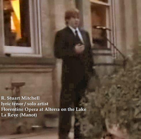 Tmx 2009 Robert Stuart Mitchell Concert Artist Lyric Tenor Florentine Opera At Alterra 4 51 1983845 160048862293235 Pewaukee, WI wedding ceremonymusic