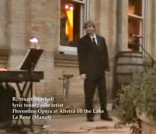 Tmx 2009 Robert Stuart Mitchell Concert Artist Lyric Tenor Florentine Opera At Alterra 8 51 1983845 160164047592076 Pewaukee, WI wedding ceremonymusic