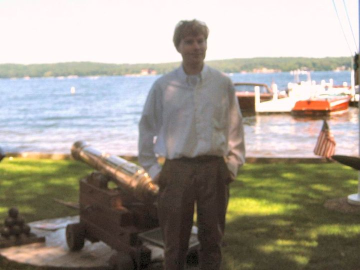 Tmx 2013 Robert Stuart Mitchell Concert Artist Lyric Tenor Lake Geneva Janssen Family Property Independence Day Celebration Concert 2 51 1983845 160048861857077 Pewaukee, WI wedding ceremonymusic