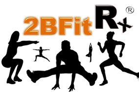2BFitRx