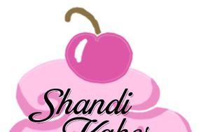 ShandiKakes