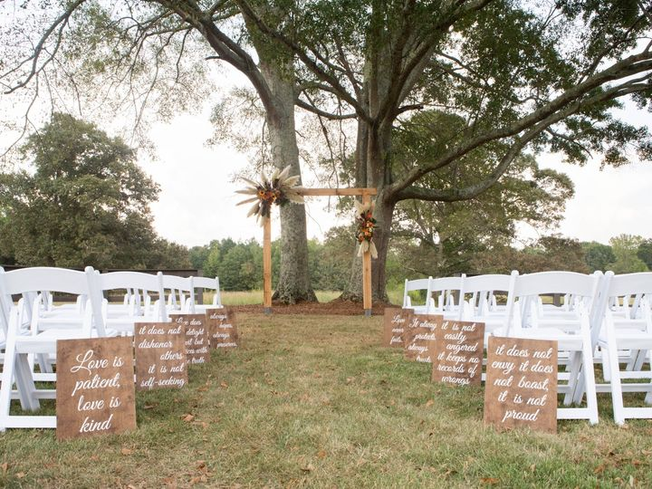 Tmx 8237 Copy 8237 51 1064845 1571178954 Bremen, GA wedding venue