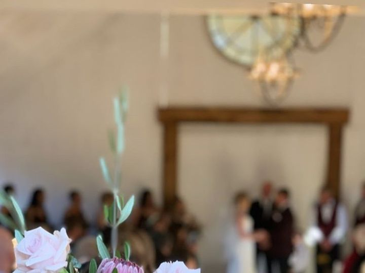 Tmx Img 0937 51 1064845 157438342479834 Bremen, GA wedding venue