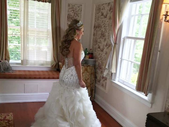 Tmx 04d3e30e E788 476e B4a7 8fbdb42e0980 51 584845 1573071742 New York, NY wedding