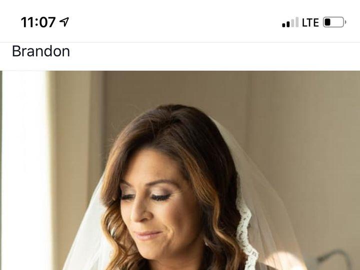 Tmx 12269c8c 030e 42b8 Bb1f 026ba960213a 51 584845 1573071653 New York, NY wedding