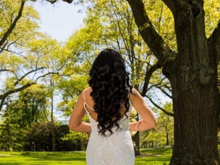 Tmx 3f27b3d9 31cb 4d2f 853f 39aa69550247 51 584845 1573072723 New York, NY wedding