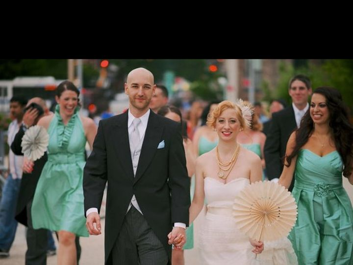 Tmx 4391479b 5f2b 47c9 A585 59438485ca2f 51 584845 1573072798 New York, NY wedding
