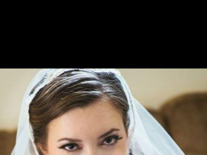 Tmx Ba105d20 892d 4532 9eec 8df16afb2b2e 51 584845 1573071451 New York, NY wedding