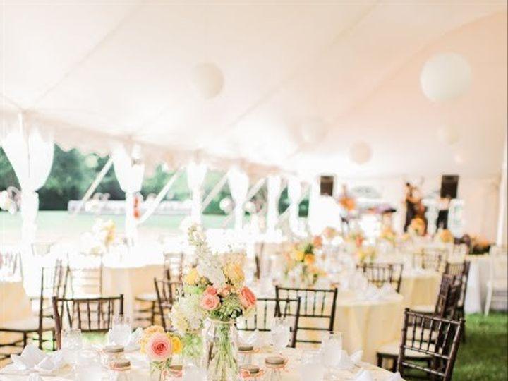 Tmx 1377547655886 Dsc0769 Richmond, VA wedding catering