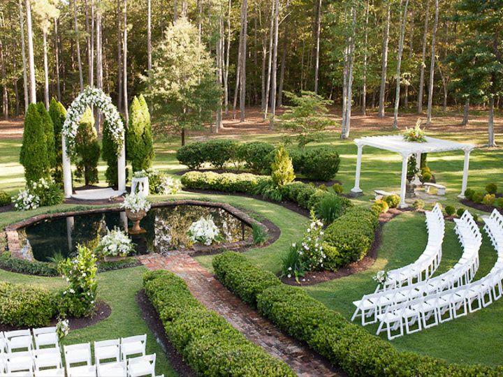 Tmx 1377547967018 Berkcolinwedding143 Richmond, VA wedding catering