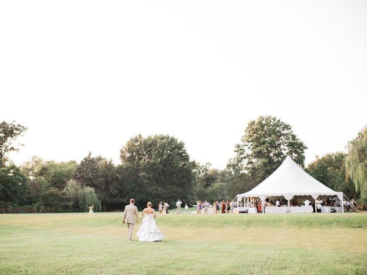 Tmx 1377548128631 Dsc1164 Richmond, VA wedding catering