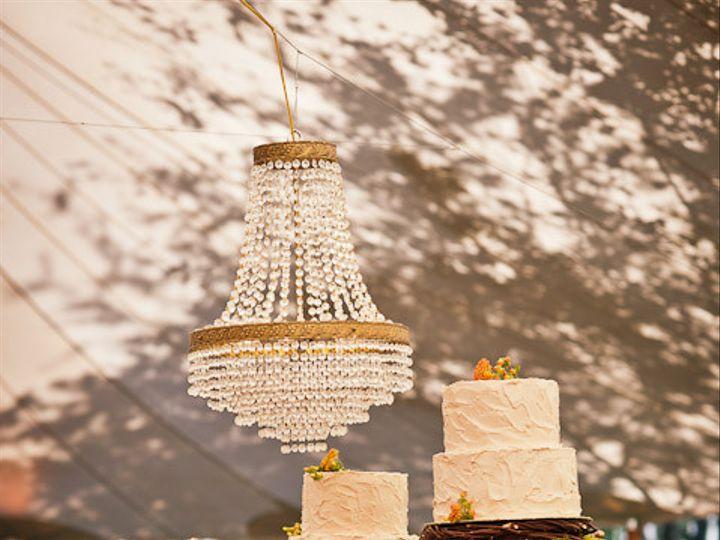 Tmx 1377548183673 Berkcolinwedding87 Richmond, VA wedding catering