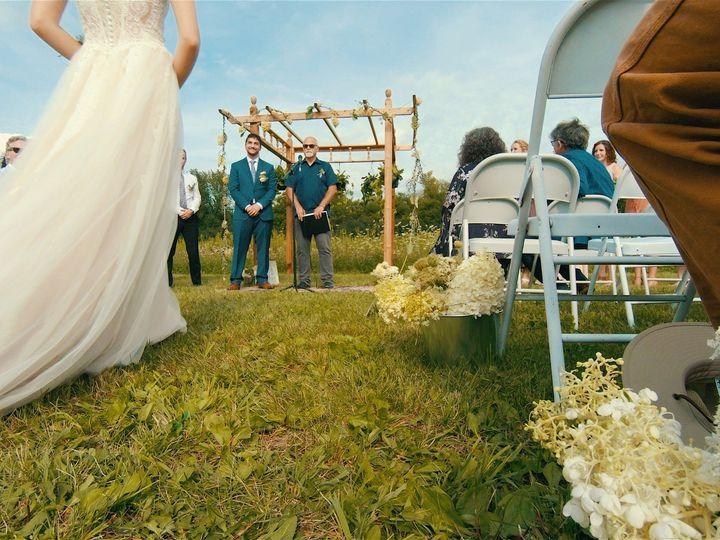 Tmx Low Angle 51 1894845 1572668726 Baraboo, WI wedding videography