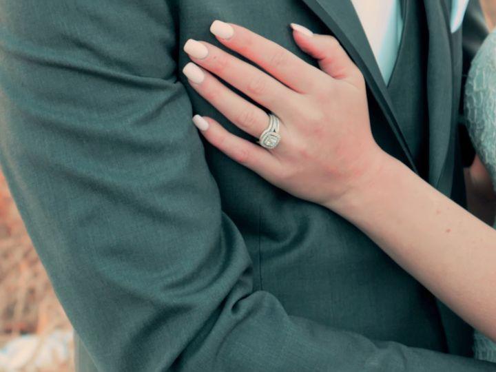 Tmx Ring Hand 51 1894845 1572668688 Baraboo, WI wedding videography