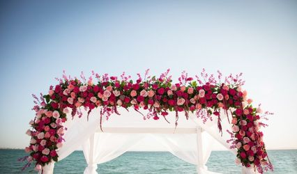 The Cabo Wedding Company 1