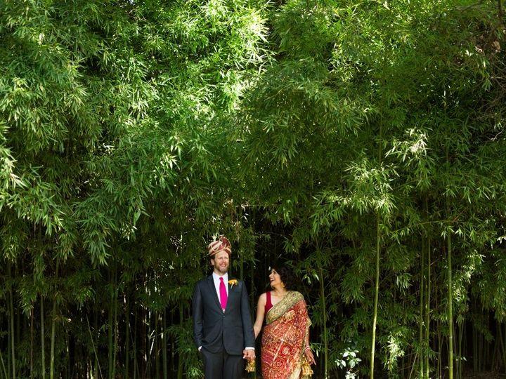 Tmx 1511895243289 Austin Texas Wedding Photography Mercury Hall 21pp Austin wedding photography