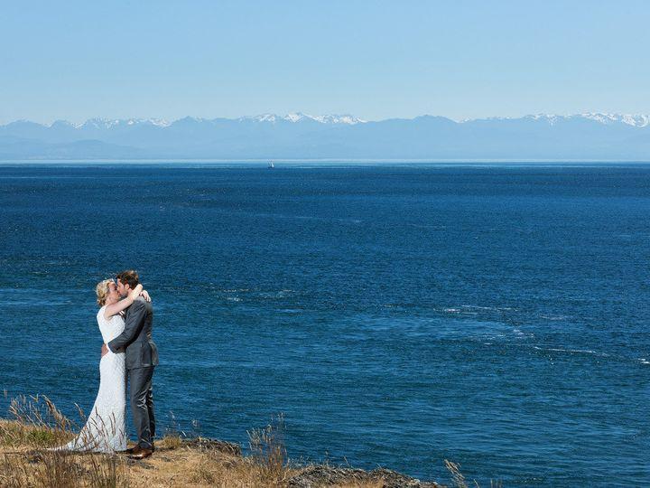 Tmx 1511895270375 Roche Harbor Resort Wedding Washington Jake Holt P Austin wedding photography