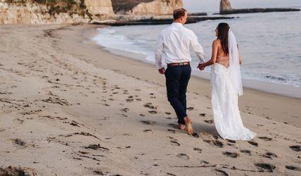 Cherished Vows