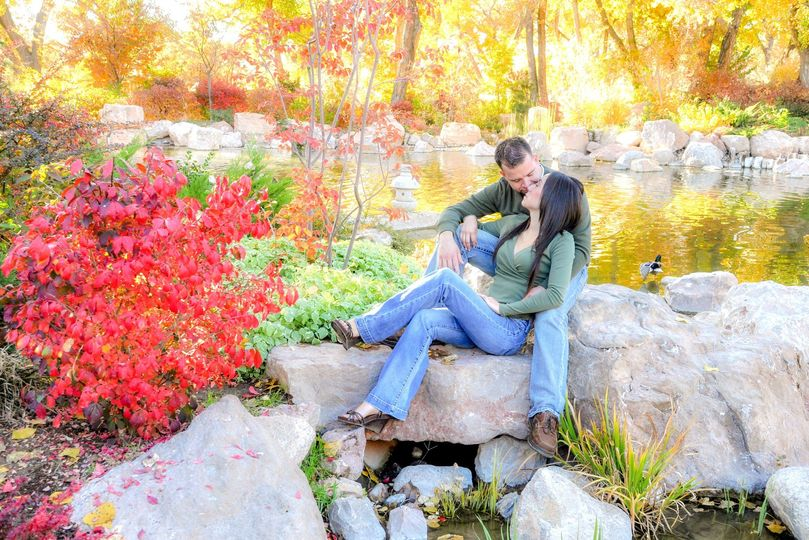 sonya cogan engagement photography 51 135845 1568321285