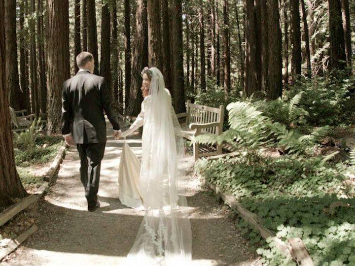 Tmx 1419016325093 389251101517807058243051325939202n Lakewood, CA wedding planner