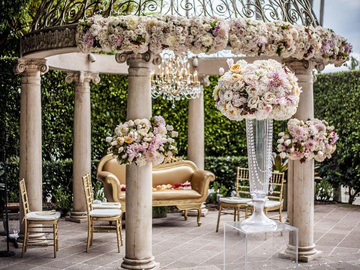 Tmx 1443811522317 Ekta10 Lakewood, CA wedding planner