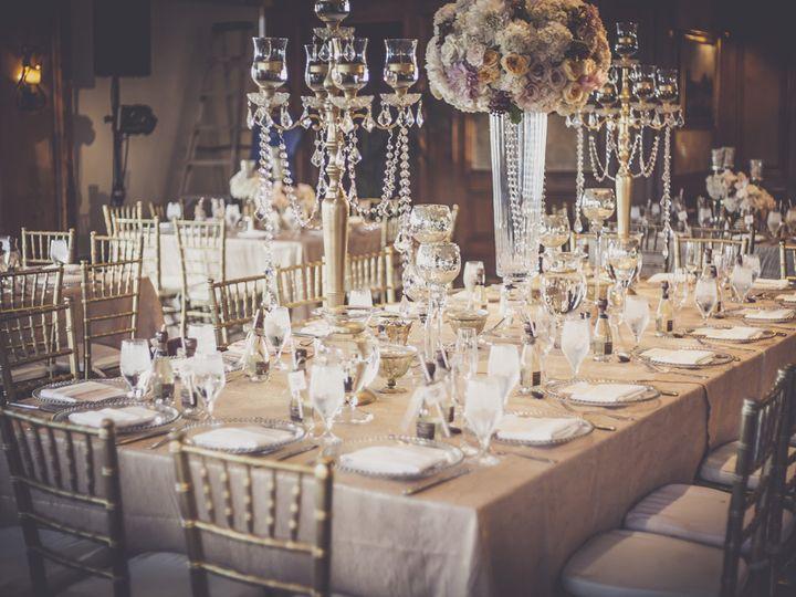 Tmx 1443811547651 Ekta13 Lakewood, CA wedding planner