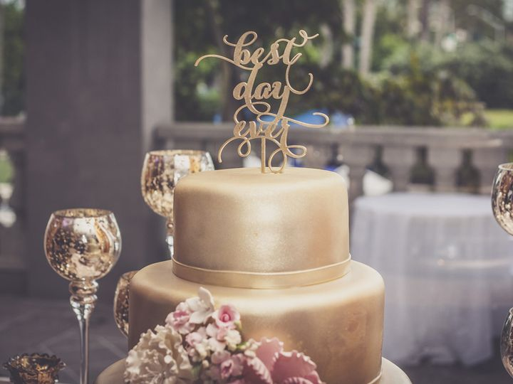 Tmx 1443811602582 Ekta22 Lakewood, CA wedding planner