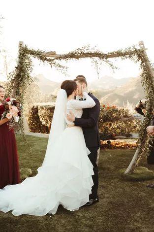 Tmx 24213fe5 Ea4e 4c6d Ad7c777 Fc9e767b0e48 Rs 320 480 320480  51 735845 159863805559187 Lakewood, CA wedding planner