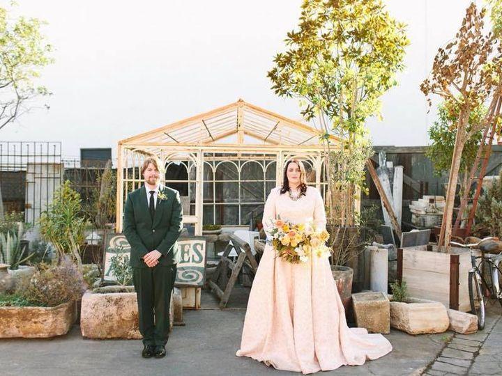 Tmx 42791041 1743853312407691 8007320813713752064 N 51 735845 159863834855777 Lakewood, CA wedding planner