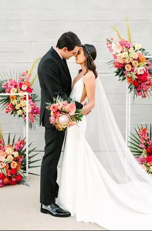 Tmx 6333 51 735845 159863805514715 Lakewood, CA wedding planner