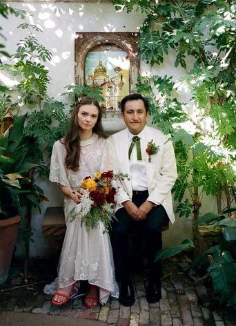 Tmx 78d3ecb1 425a 4f7e B546 5f384d05a869 Rs P 51 735845 159863805235484 Lakewood, CA wedding planner
