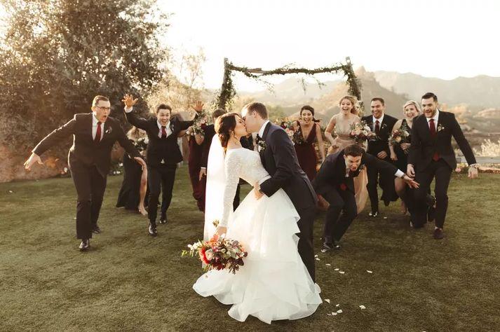 Tmx 8d1c4fd8 2ab4 4c29 B07777779b Ada3f32f5dfb Rs 720 480 720480  51 735845 159863805057688 Lakewood, CA wedding planner